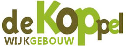 Wijk de Koppel logo